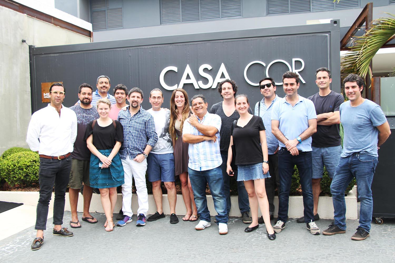 visita-arqs-chilenos-casacorbrasilia2016