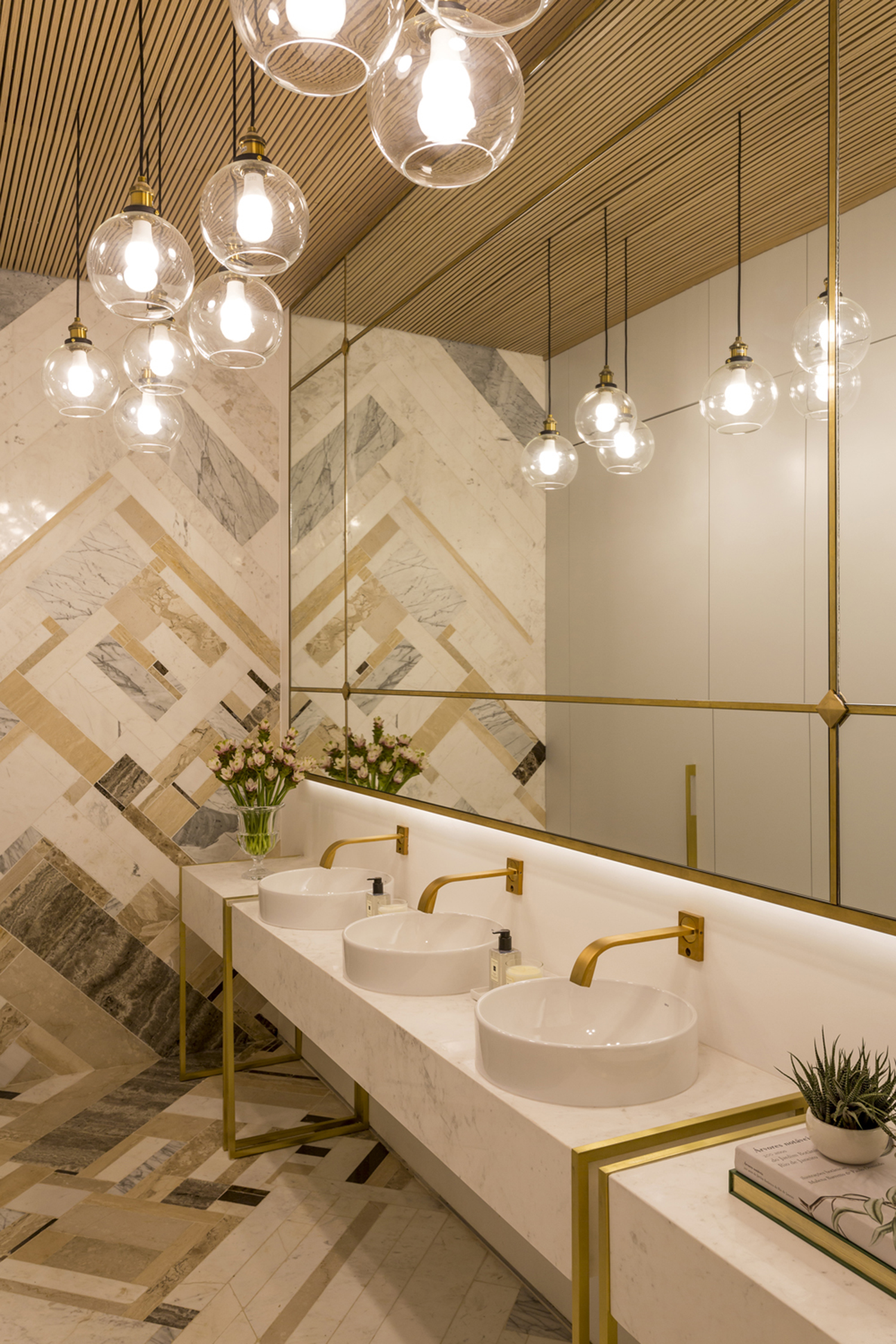 01-banheiro-feminino-casacorsp2016