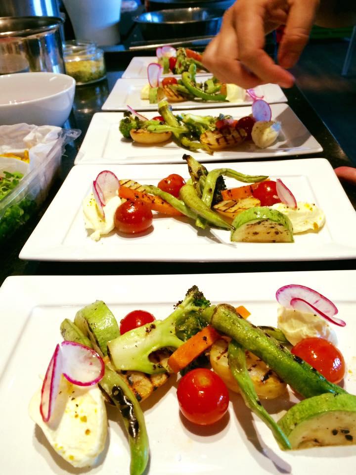 Legumes_tostados_CRÉDITO_BETO_DEVEGILI
