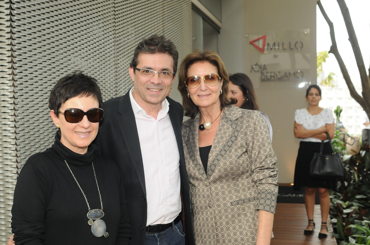 LIVIA PEDREIRA, JOSE FERNANDES E CRIS FERRAZ-3
