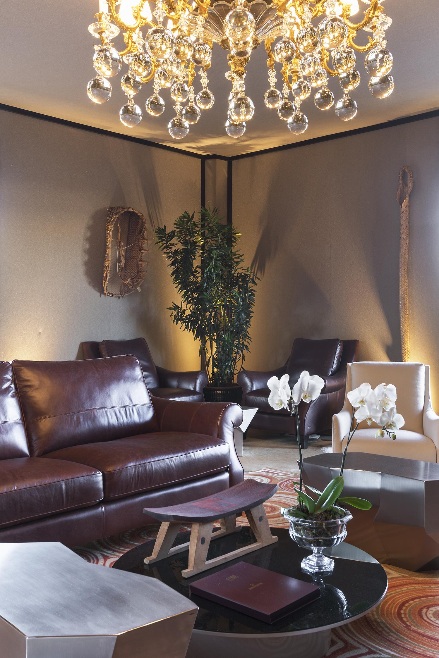 lounge-de-saida-casacorsp2016 (2)