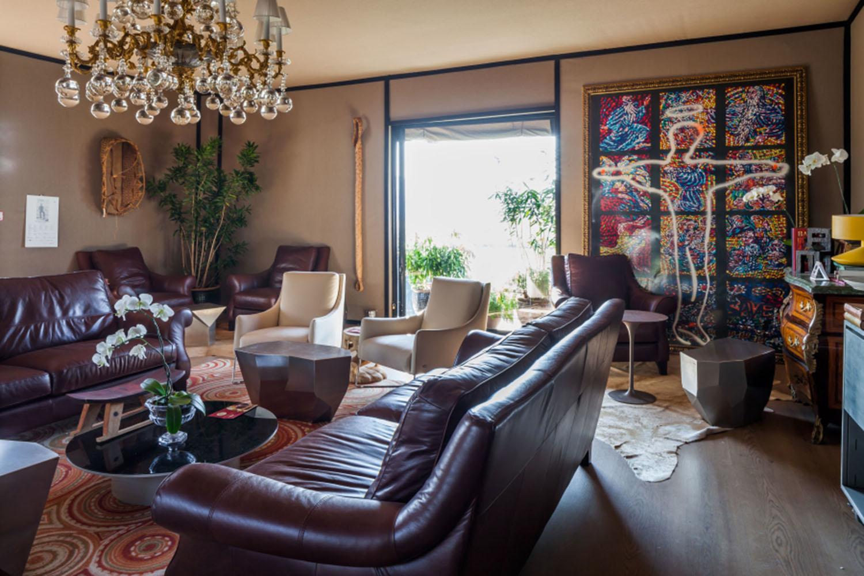 lounge-de-saida-casacorsp2016 (3)
