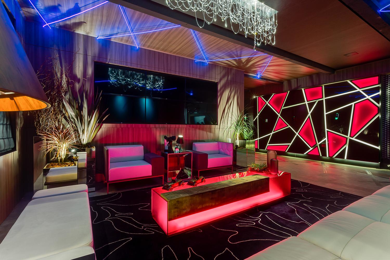 Lounge Link_Clarice Volpi e Simone Volpi_Nenad Radovanovic (13)