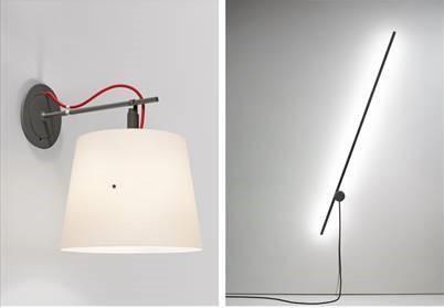 lumini-30-premio-mcb