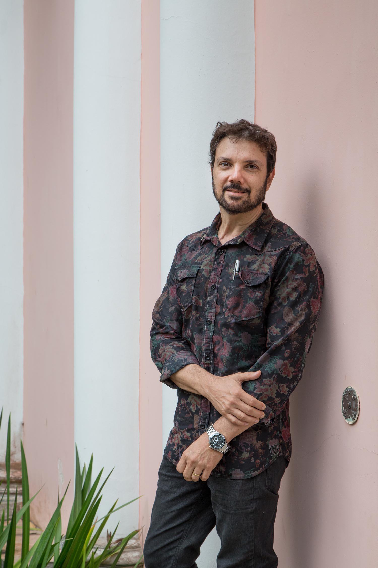 Mario Santos-01