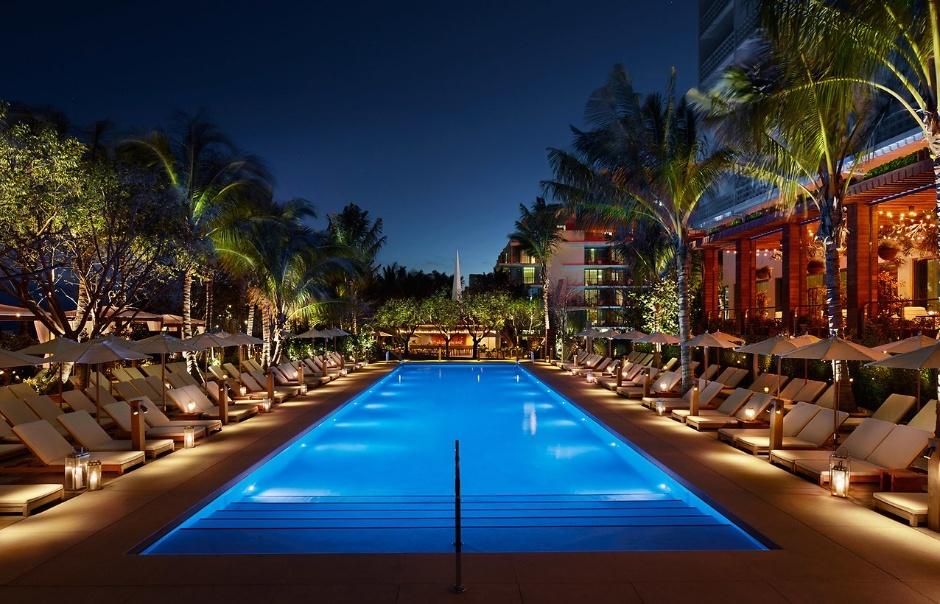 Miami-Beach-EDITION-1