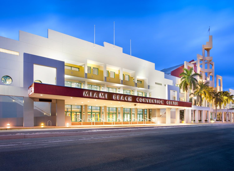 Miami_Beach_Convention_Center