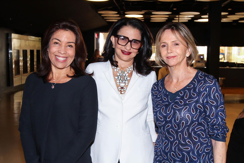 O-trio-a-frente-da-CASA-COR-BRASÍLIA-Eliane-Martins,-Moema-Leão-e-Sheila-Podestá