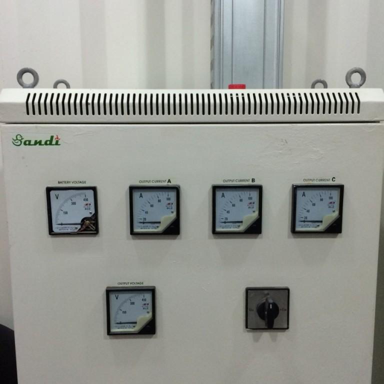 opt-power-maquinario