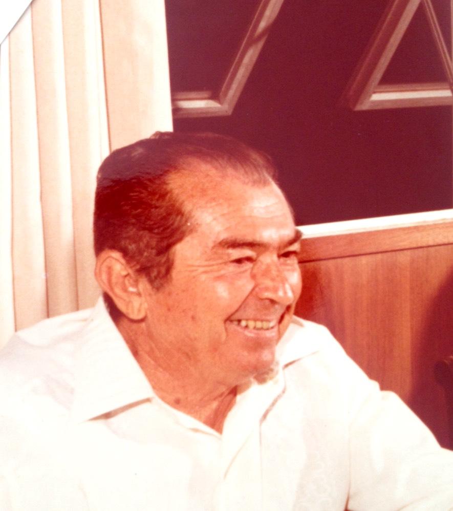 Otávio Gonçalves Gomes