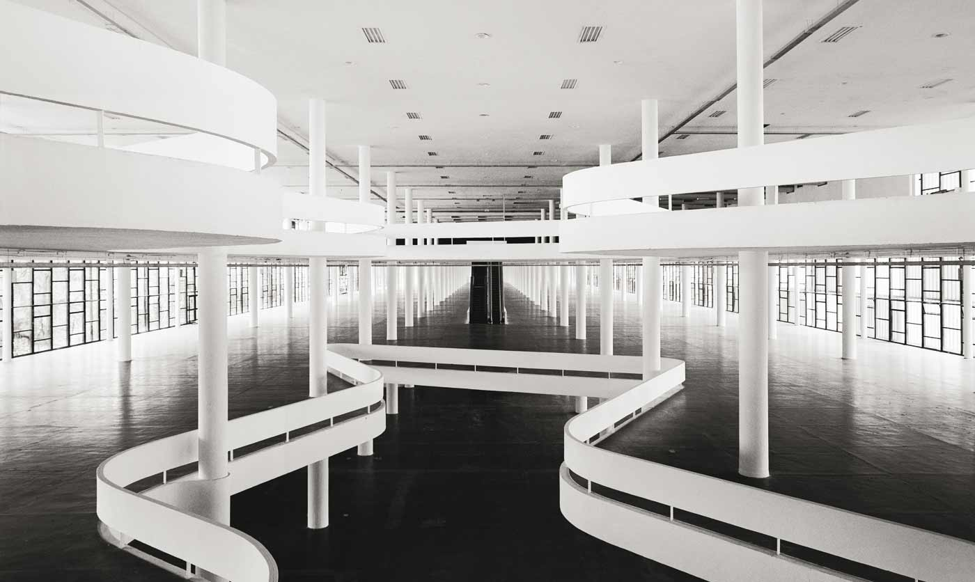pavimentos_01