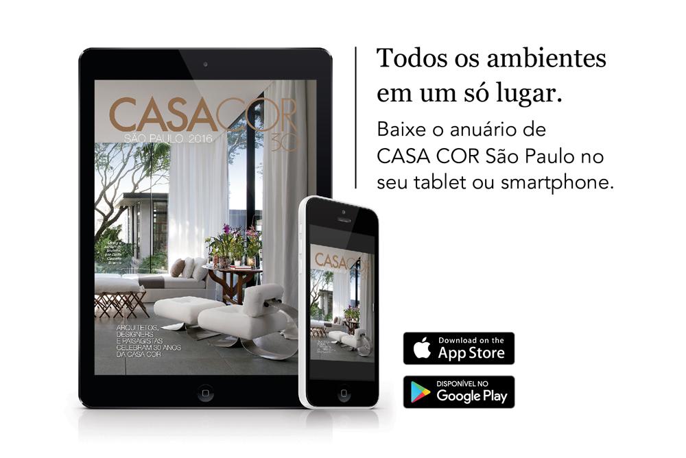post_anuário-CASA-COR-digital-thumb