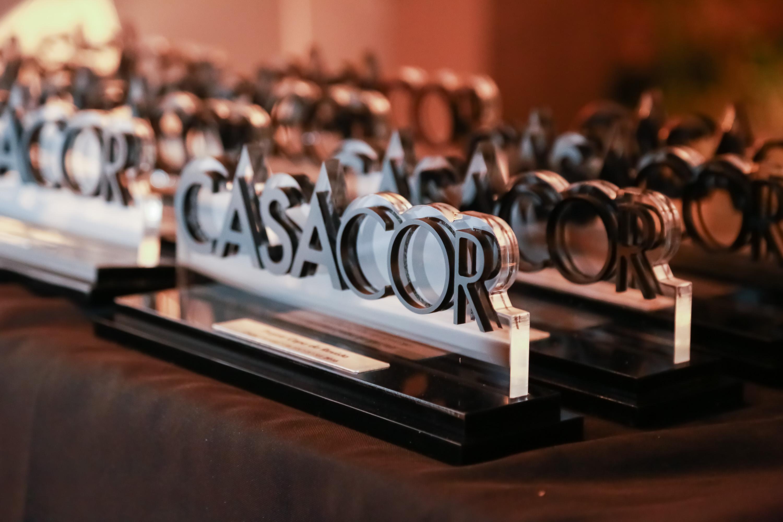 Prêmio CASA COR MS