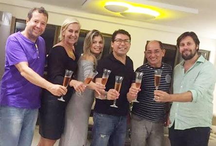 01-parceria-casacorparaiba-tv-e-radio