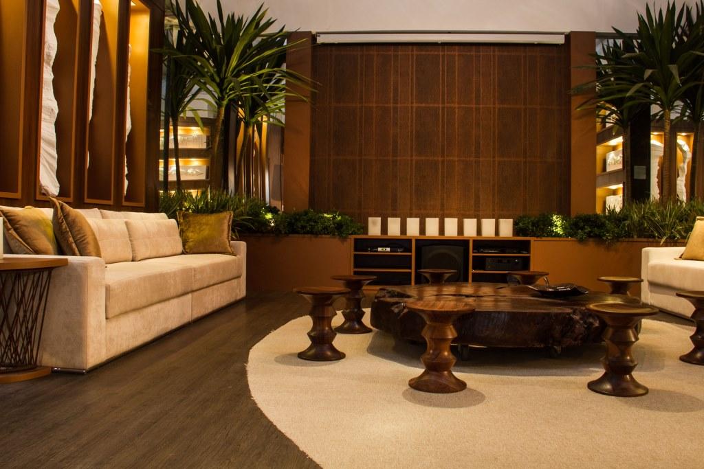 Sala VIP_Bender Arquitetura (6)