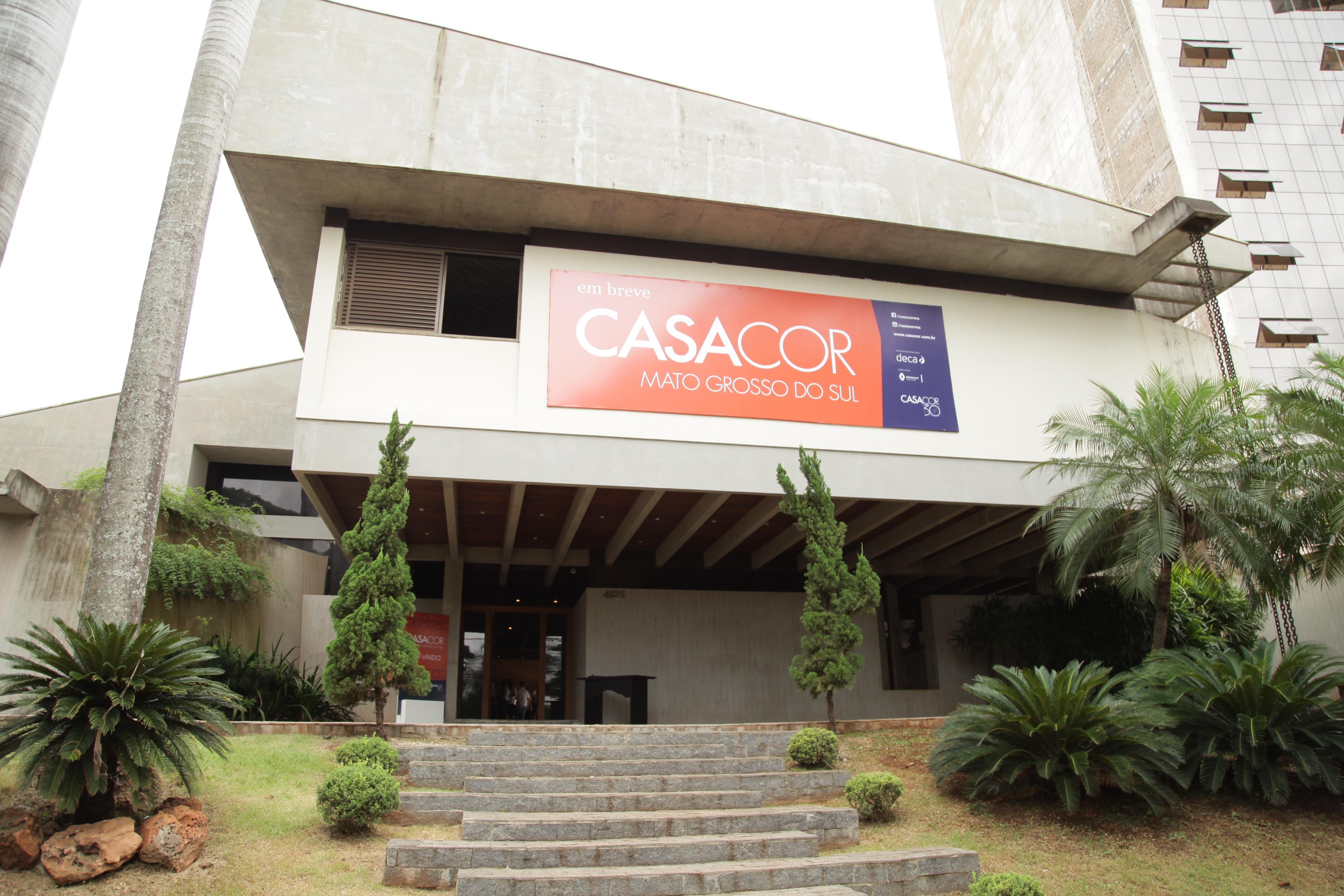 sede_casacorms2016