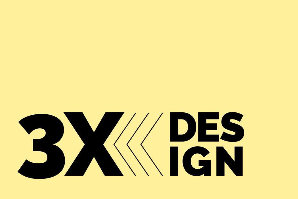 thumb-3xdesign