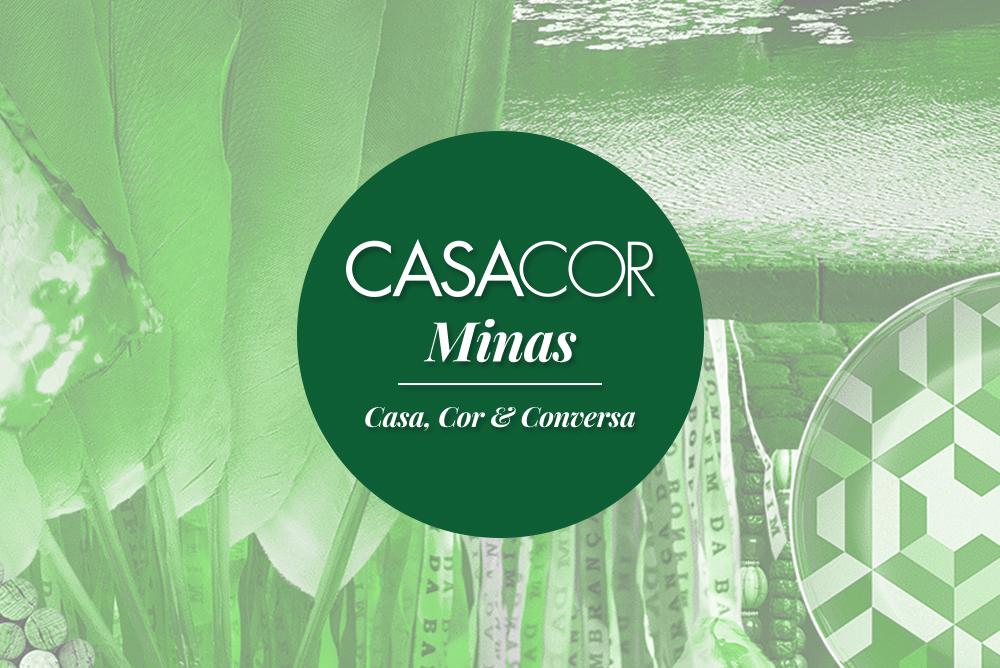thumb-cc-sust-minas