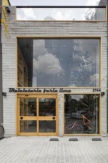 01-bicicletaria-faria-lima