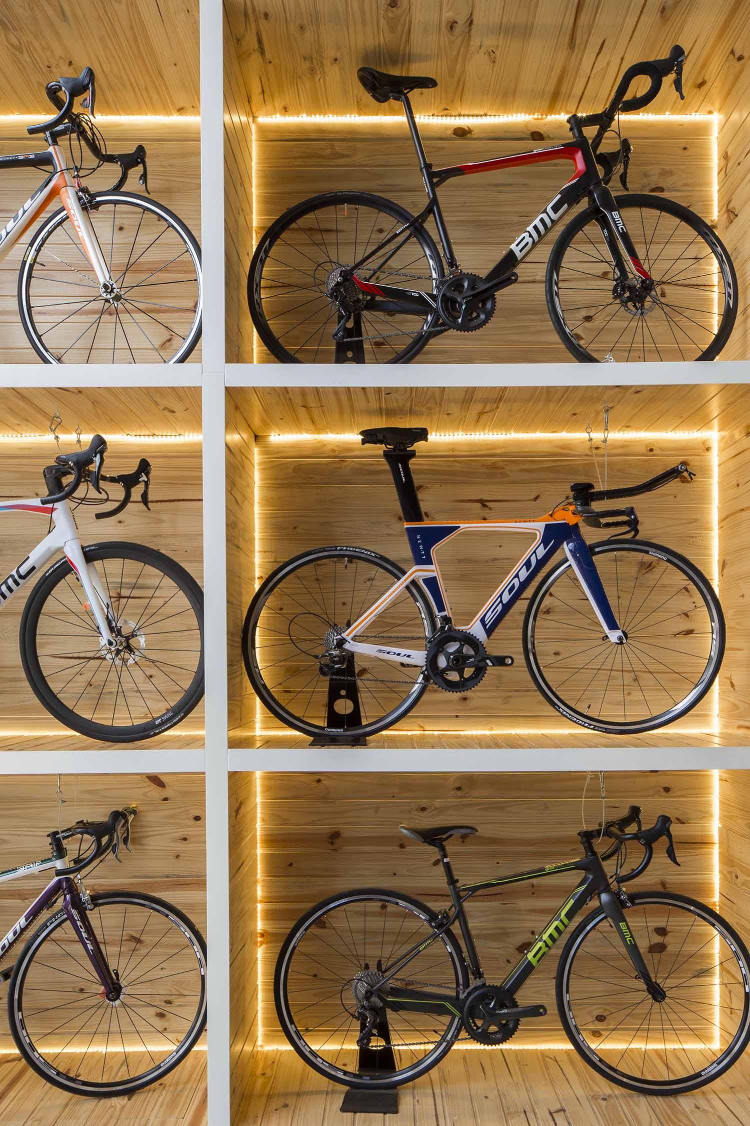 02-bicicletaria-faria-lima