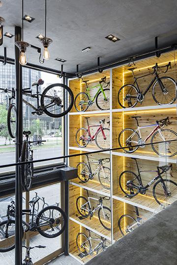 03-bicicletaria-faria-lima