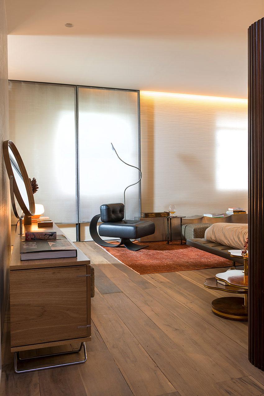 01-suite-do-casal-casacorsp