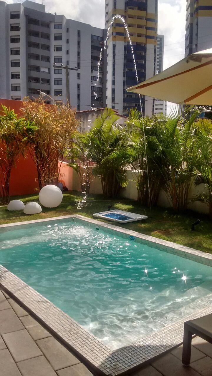 04-piscina-casacorpe2016