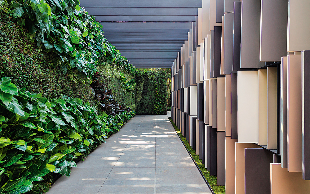 02-casa-cor-2016-jardins