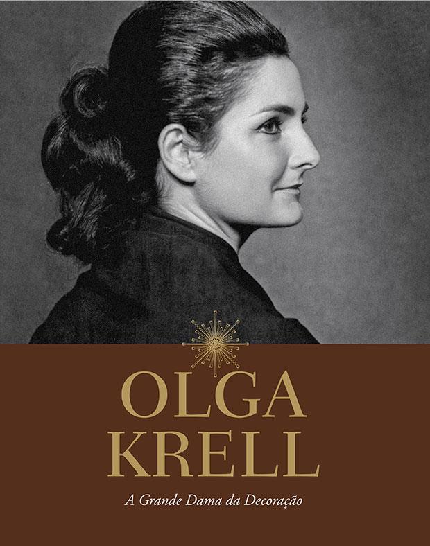 02-olga-krell-participa-de-bate-papo-na-casa-cor-rs
