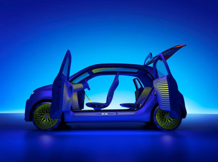 02-os-caminhos-da-renault-para-o-futuro-dos-carros