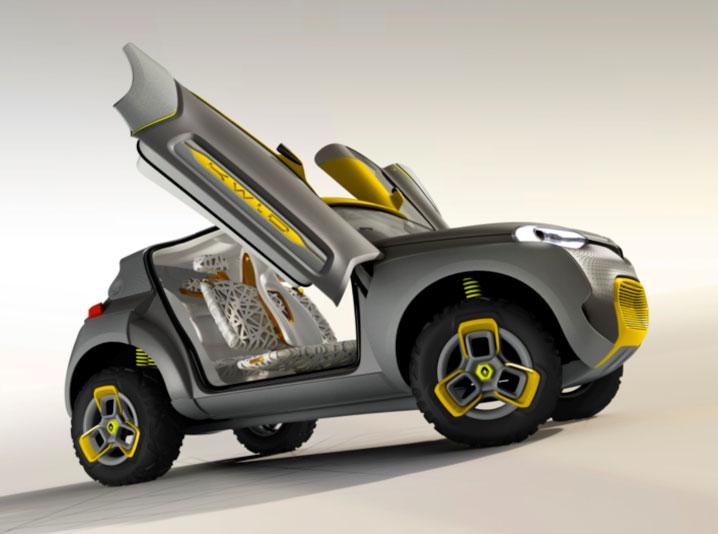 03-os-caminhos-da-renault-para-o-futuro-dos-carros