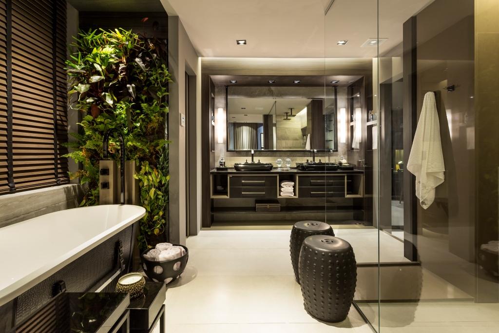 1-suite-casacorsc (1)