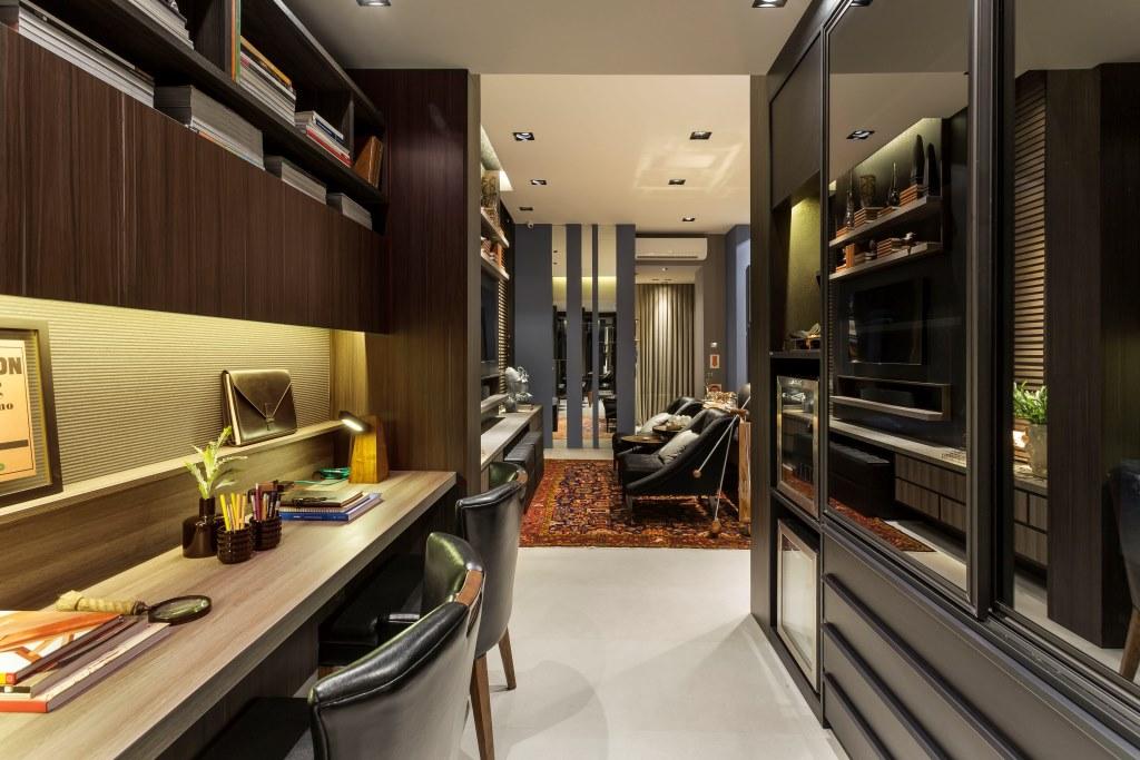 1-suite-casacorsc (6)