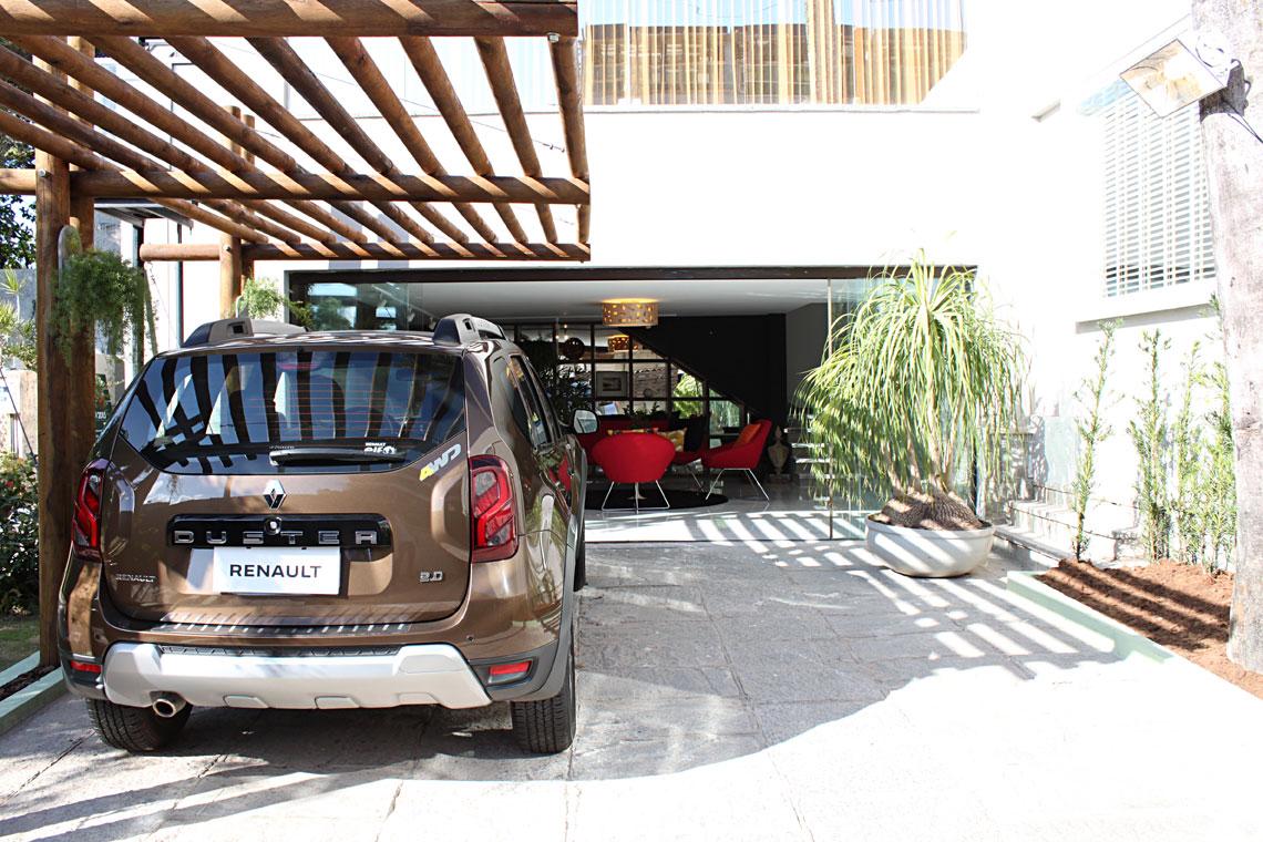10-garagem-casacorpe
