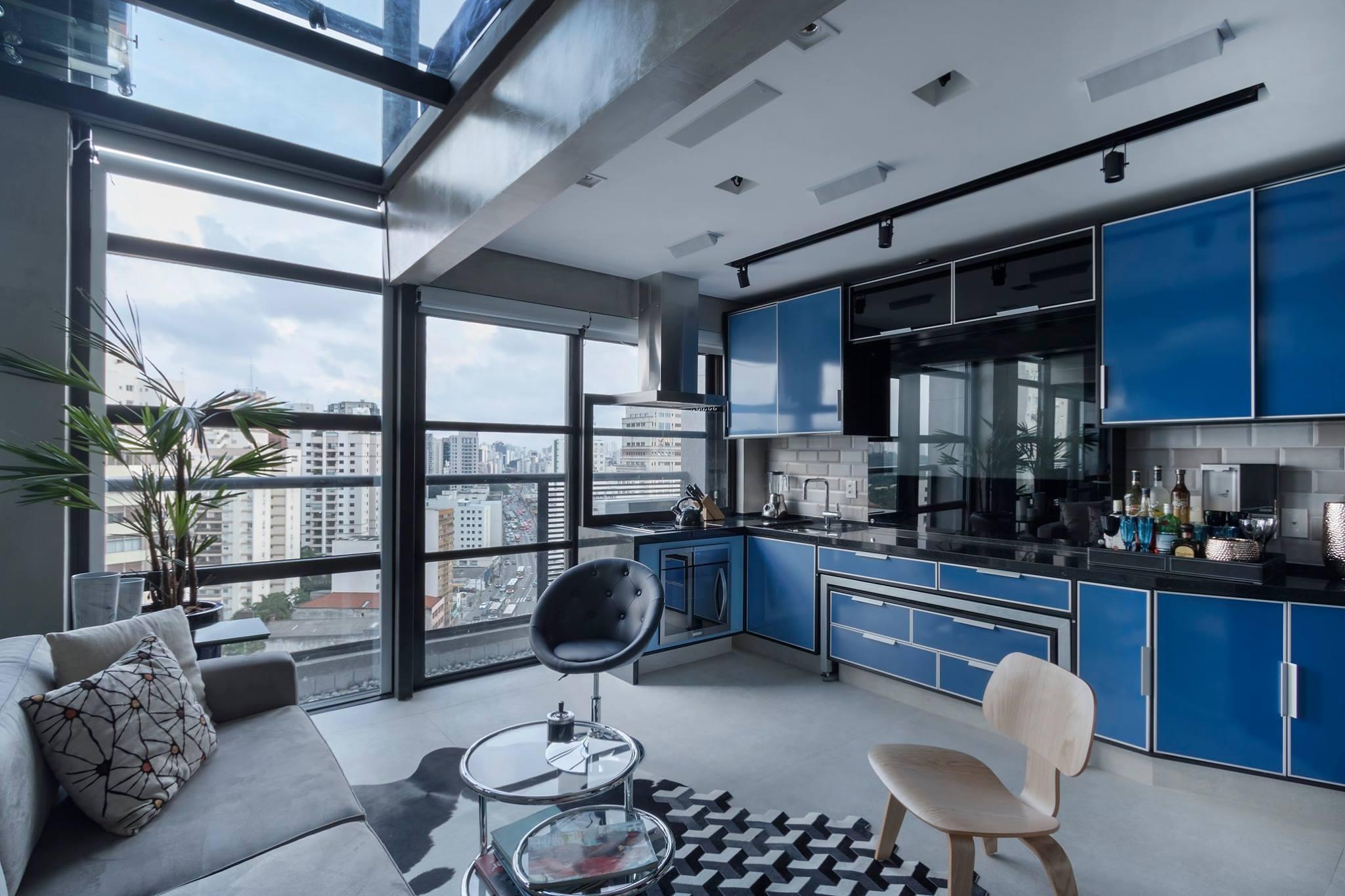 1-loftduples-urbano-studio