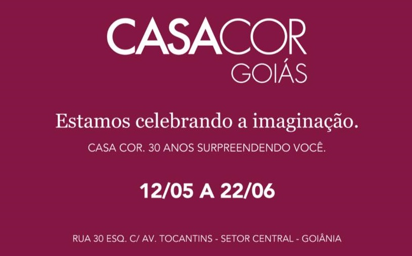 thumb-casacor-goias2016