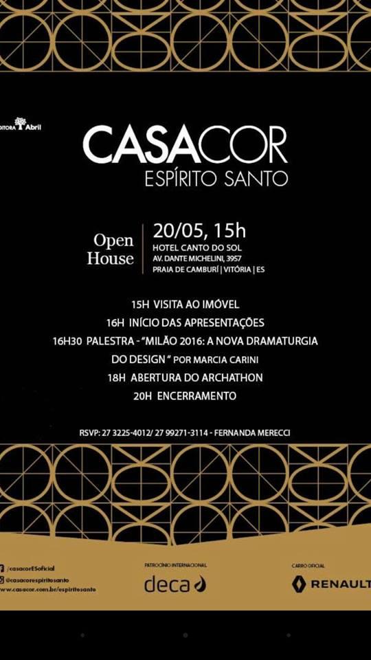 openhouse-casacores2016(2)