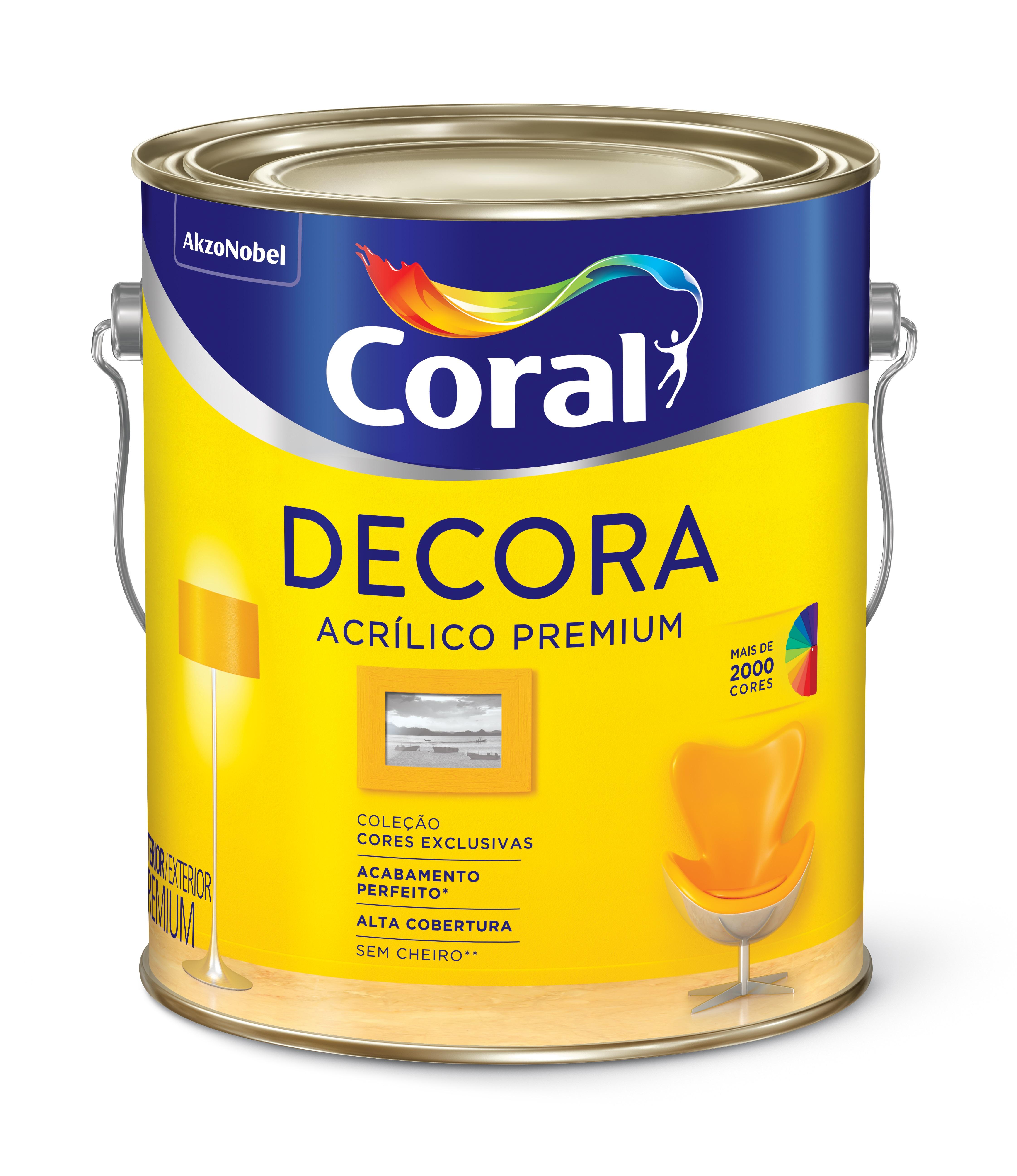 2-coral-casacosp2016