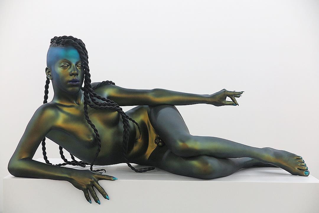 2-juliana-miami-art-week