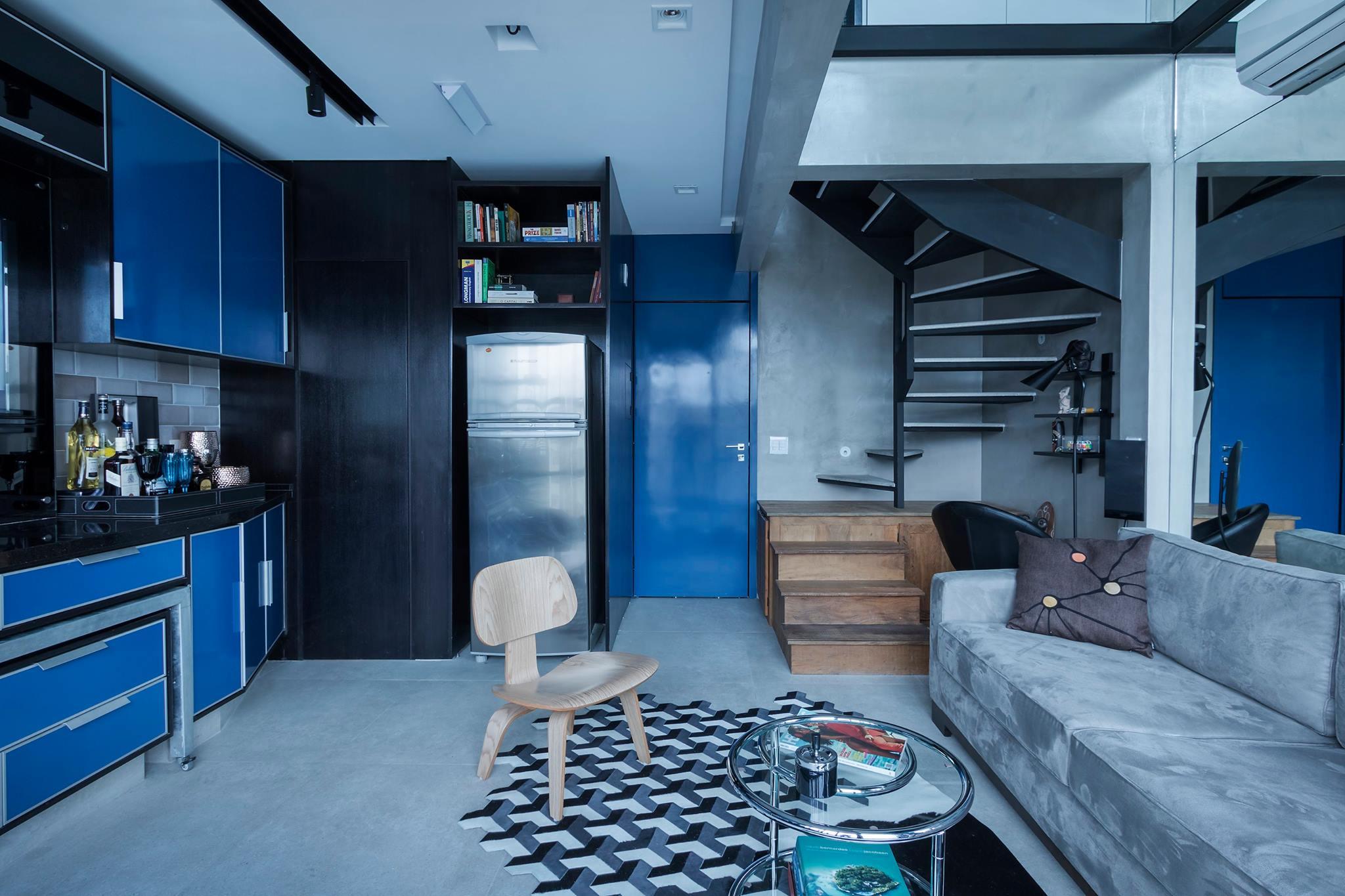 2-loftduples-urbano-studio