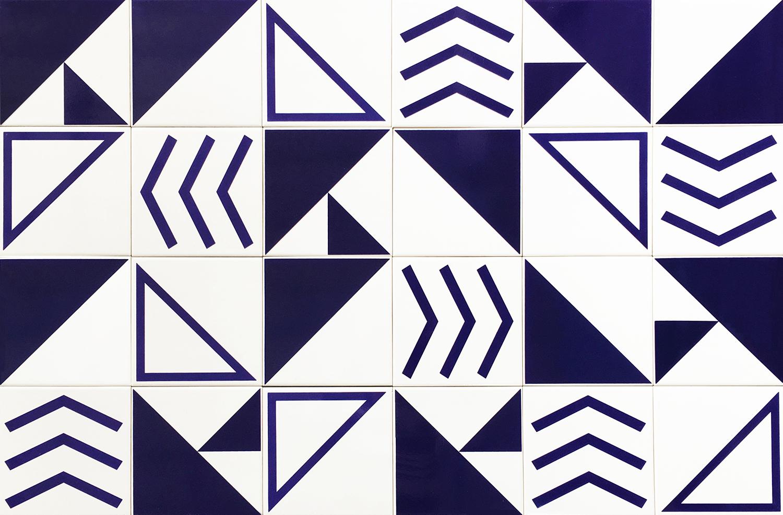 290575_627400_made___lurca_azulejos___colecao_azul__preto