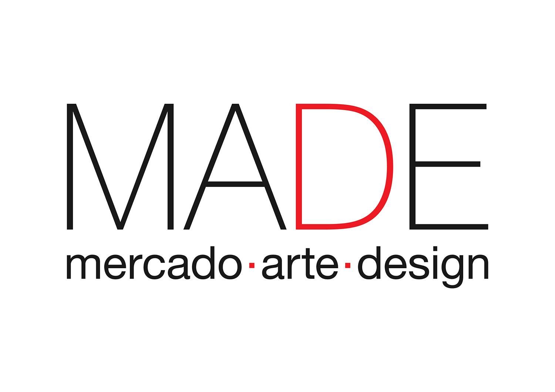 290639_627613_made_logo