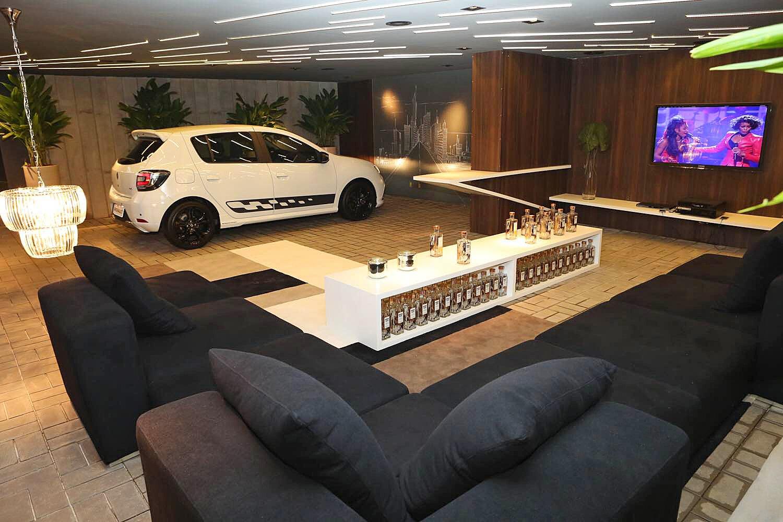 3-garagem-casacorcampinas2016