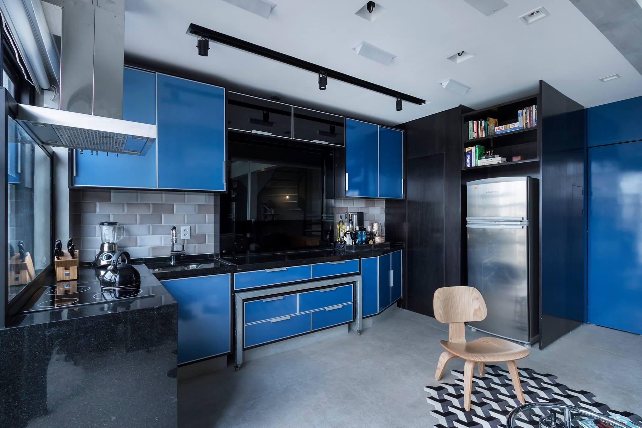 3-loftduples-urbano-studio