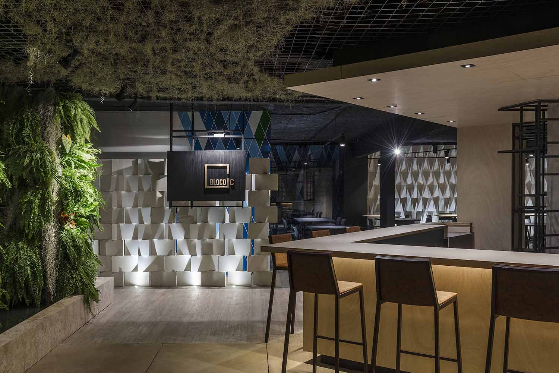 34 - Restaurante - StudioHub - crédito Jomar Bragança (2)