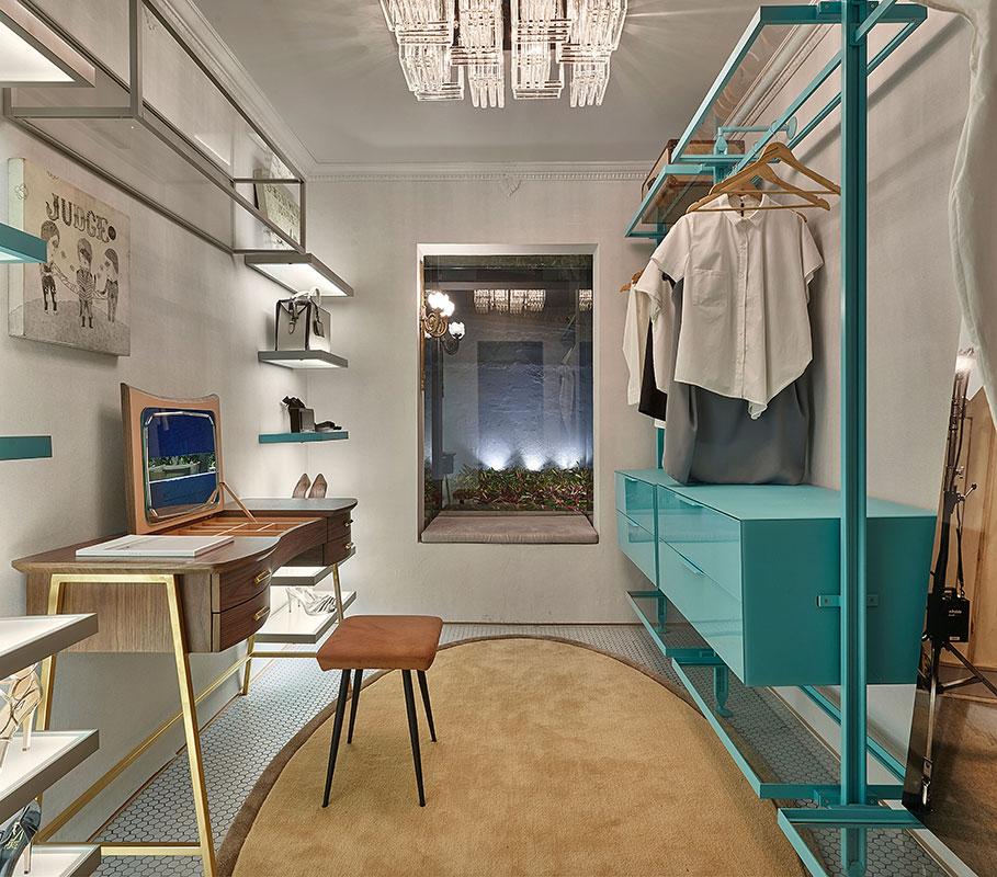 36-closet_sarah_james_crei-dito_jomar_braganci-a