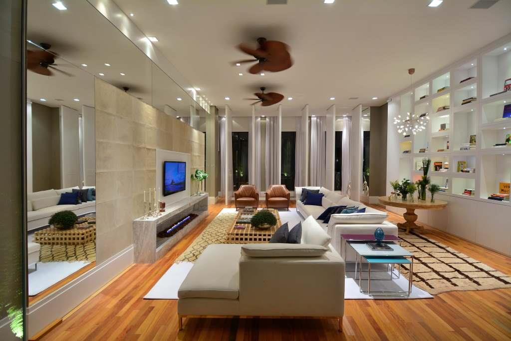 36 TOWN HOUSE NY - CAROLINE KRELING MOTTIN 20