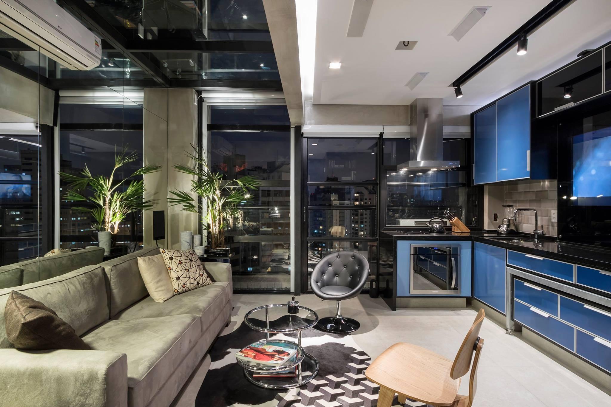 4-loftduples-urbano-studio