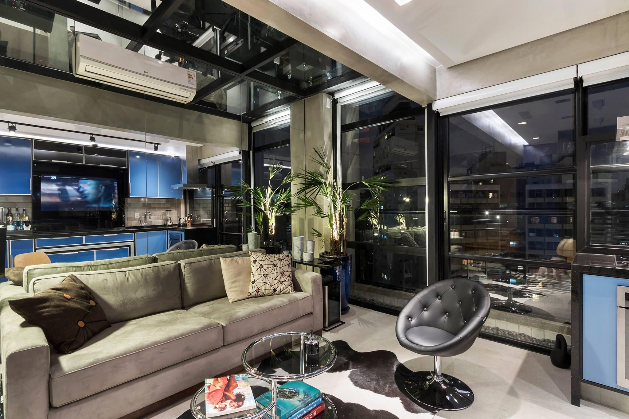 5-loftduples-urbano-studio