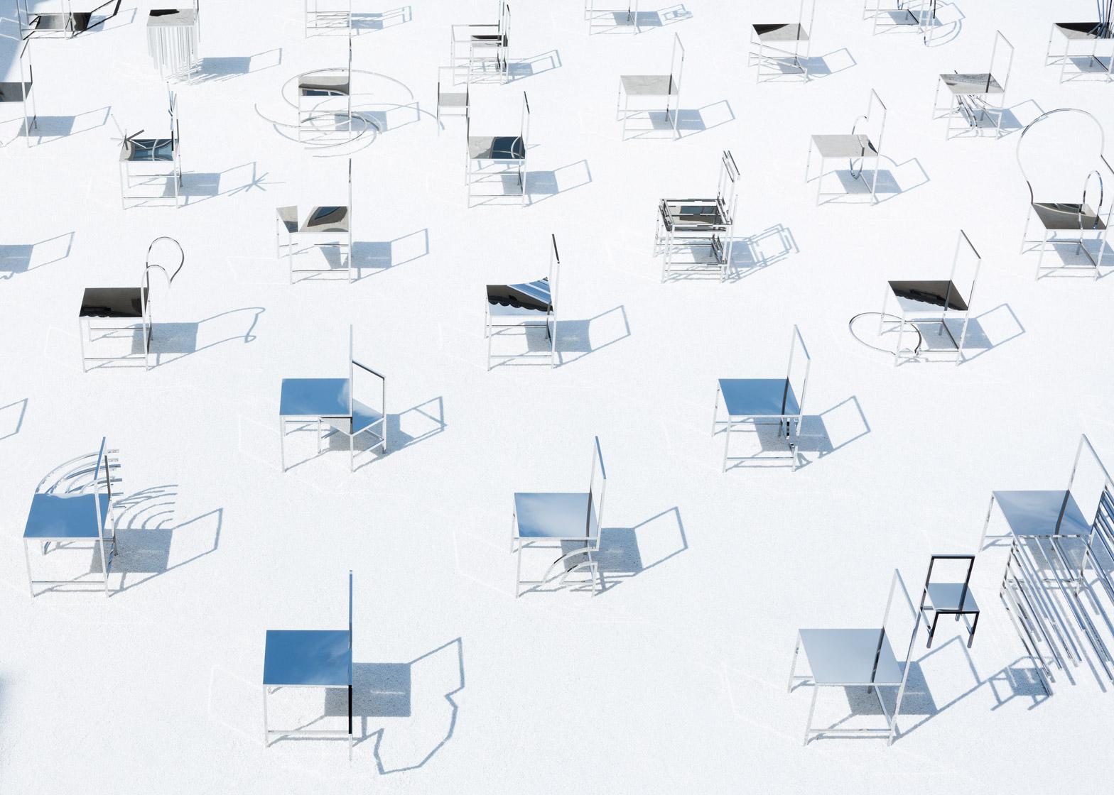 50-manga-chairs-nendo-installation-milan-design-week_dezeen_1568_3